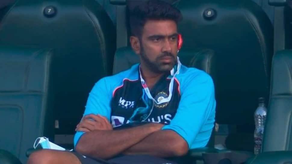 India vs Eng 4th Test: Will Virat Kohli miss Ravichandran Ashwin on final day at The Oval?