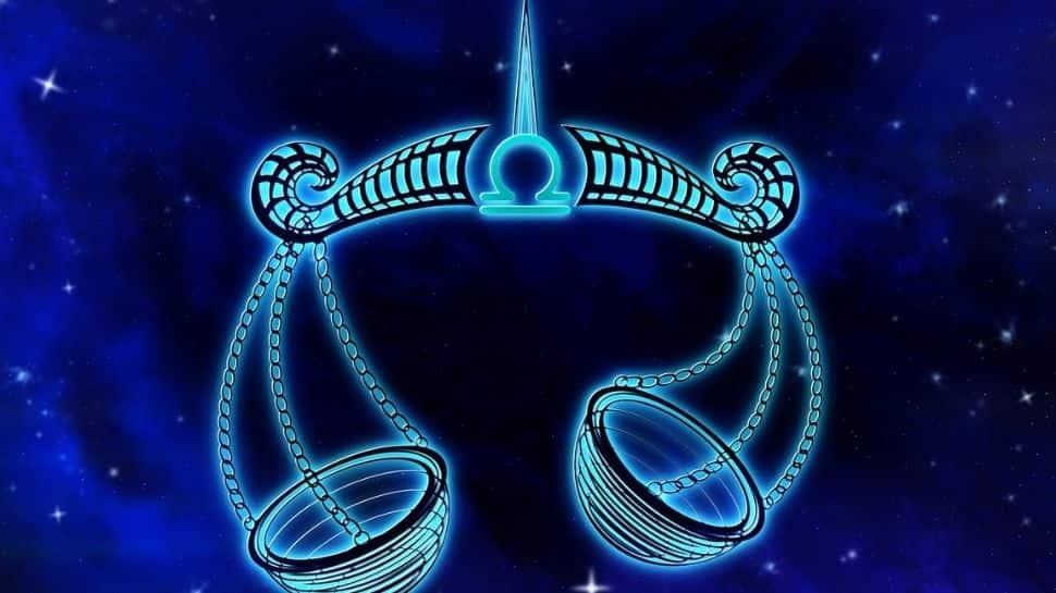 Horoscope for September 7 by Astro Sundeep Kochar: Indulge in self care Librans, number 4 will be lucky for Pisceans