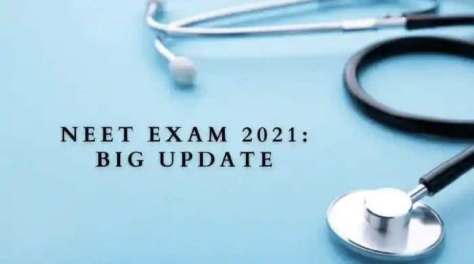 NEET 2021- BIG Update: SC issues notice in pleas against quota for OBCs, EWS reservation