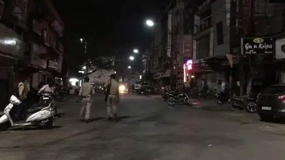 COVID-19: Yogi Adityanath govt further relaxes night curfew in Uttar Pradesh, check new timings
