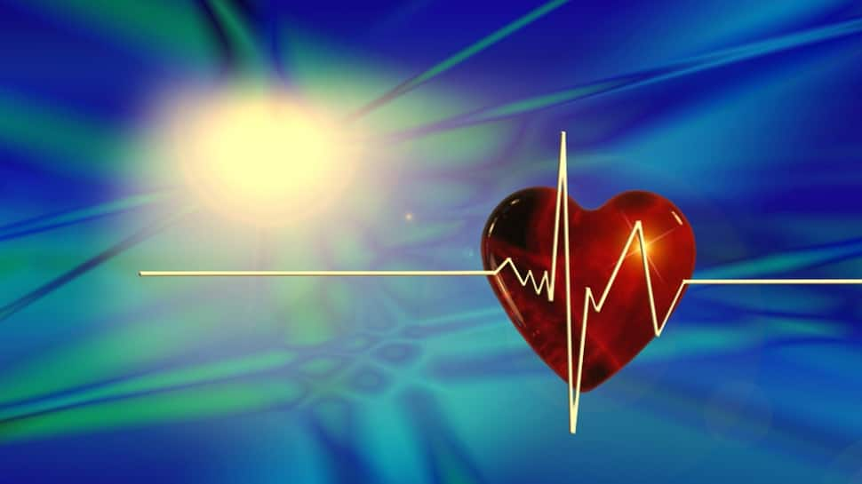 People between 30-40, who do not exercise daily, at higher risk of heart diseases thumbnail