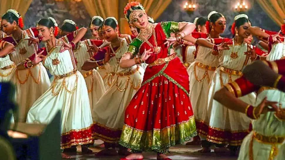 Thalaivii movie review: Kangana Ranaut, Arvind Swamy shine in Jayalalithaa biopic!