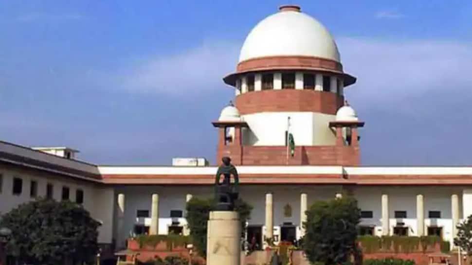 Future-Reliance deal: SC stays Delhi HC proceedings, asks NCLT, CCI, SEBI not to pass final orders