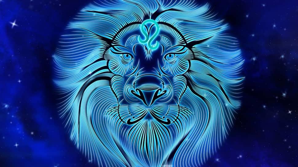 Horoscope for September 12 by Astro Sundeep Kochar: Confess your feelings Leos, take a break Librans