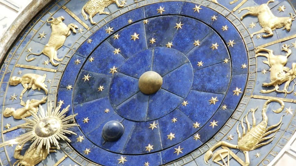 Horoscope for September 13 by Astro Sundeep Kochar: Stay honest Sagittarians, keep personal life away from professional Aquarians