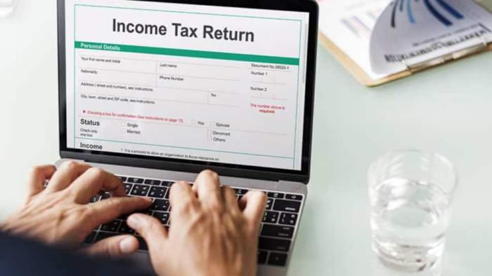 Good news for taxpayers! ITR filing deadline for FY21 extended to December 31