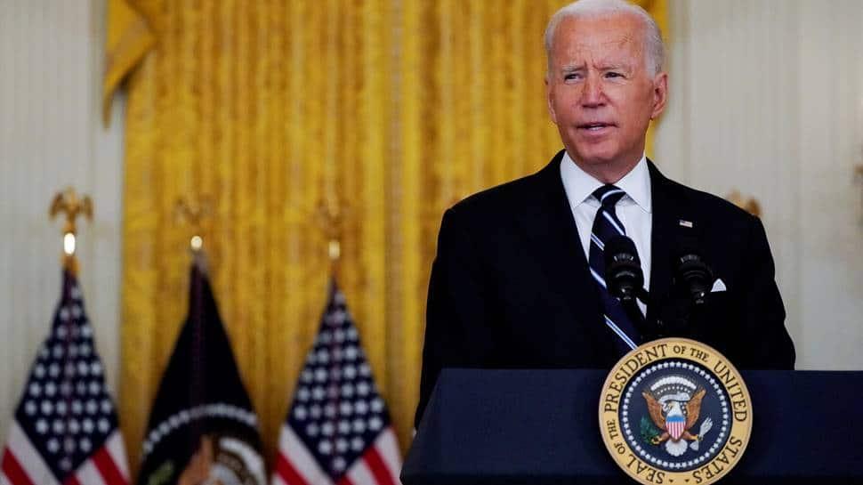 9/11 attack anniversary: US President Joe Biden renews 20-year-old National Terrorism Emergency Declaration