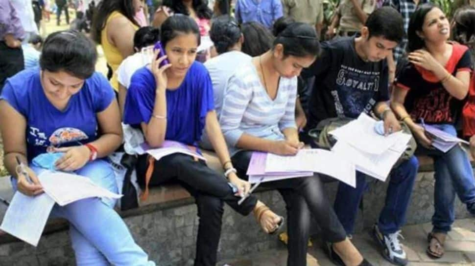 JEE Advanced 2021 registration postponed due to delay in JEE Main result, check new dates, details here