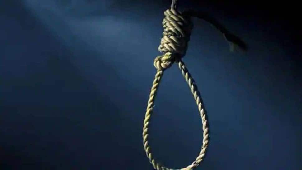 NEET-UG 2021: Teen from Tamil Nadu commits suicide hours before exam