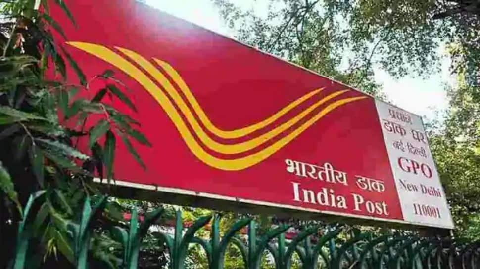 India Post GDS Recruitment 2021: Apply for 4845 posts in Uttar Pradesh, Uttarakhand circles on appost.in, details here thumbnail