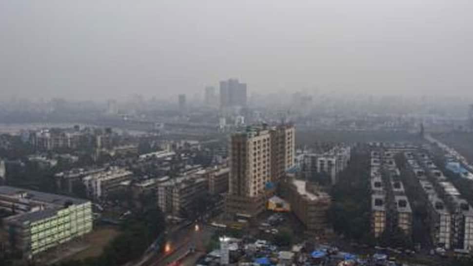 Sakinaka rape 'shocking' but Mumbai still 'safest city' for women: Shiv Sena thumbnail