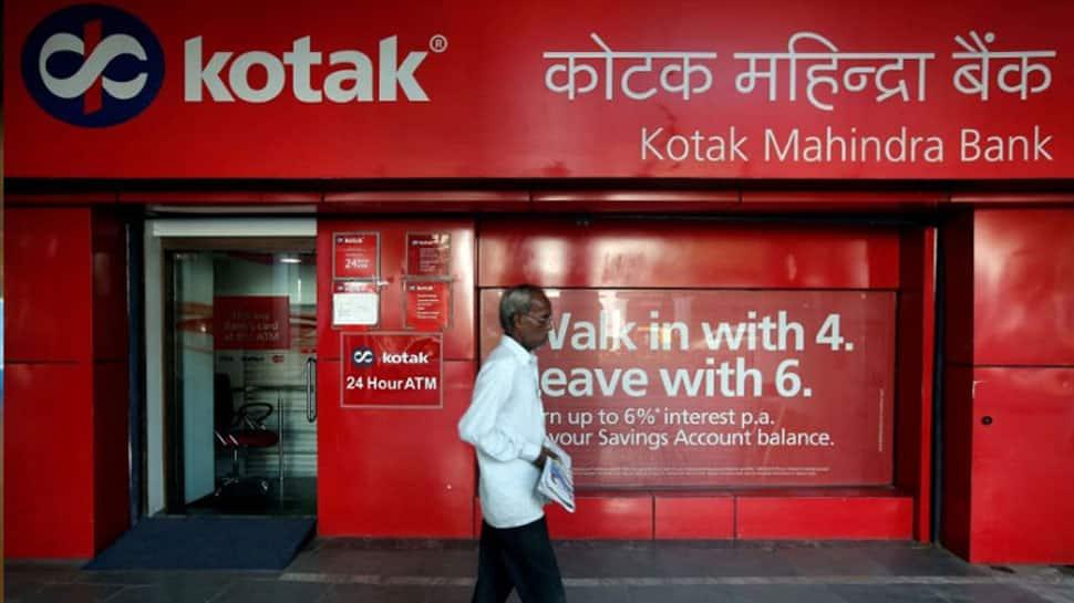 Kotak Bank revises FD interest rates effective 08 September 2021 - Check new fixed deposit rates here thumbnail