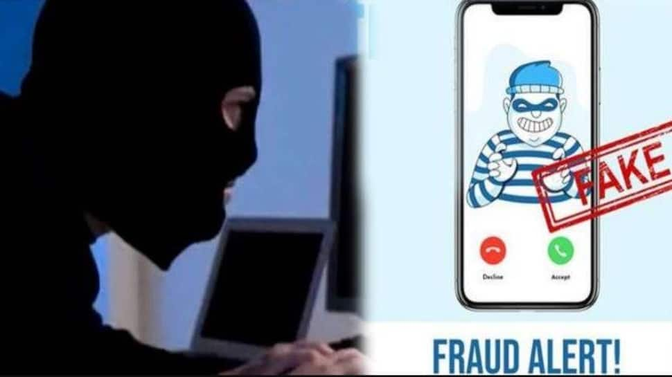 KYC Frauds: RBI warns customers against online scams; Here's how to stay safe thumbnail