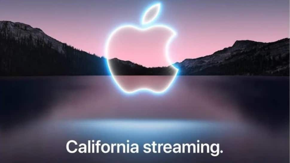 Will Apple launch M1X MacBook Pro along with iPhone 13 at California Streaming? thumbnail