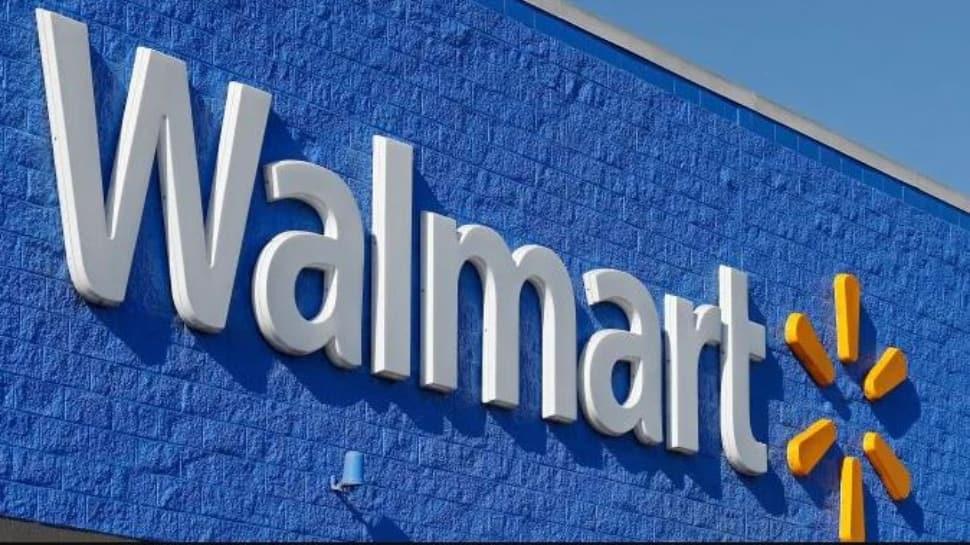 Walmart release on litecoin partnership is fake; crypto tumbles after rise thumbnail
