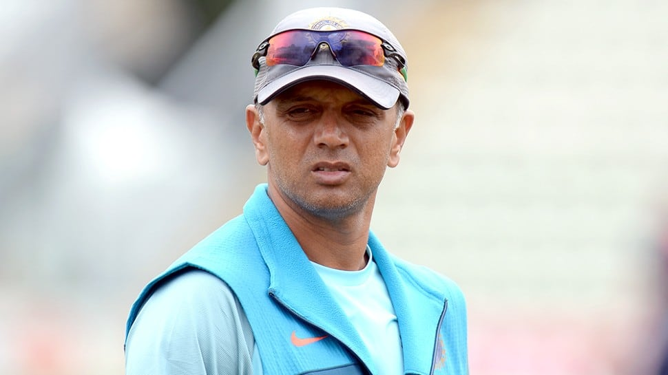 Can Rahul Dravid replace Ravi Shastri as Team India head coach after T20 World Cup 2021? BCCI President Sourav Ganguly gives BIG update