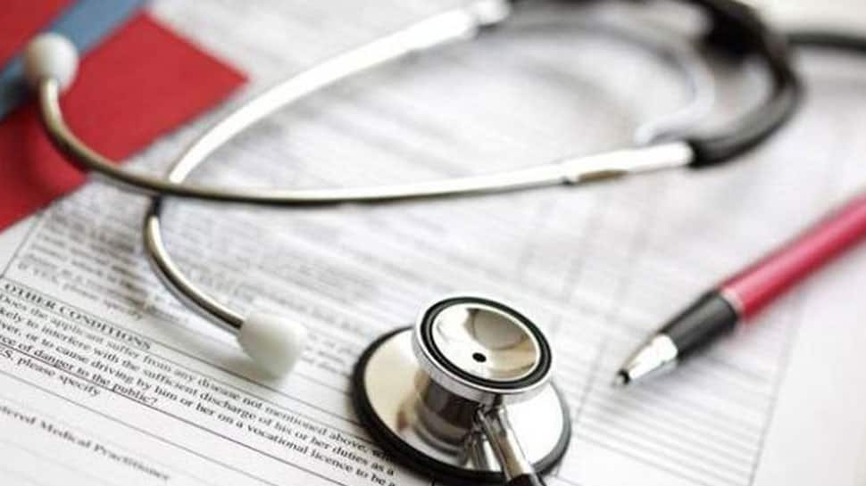 Tamil Nadu passes bill to scrap NEET, here are key points to explain why it opposes centralised medical exam thumbnail