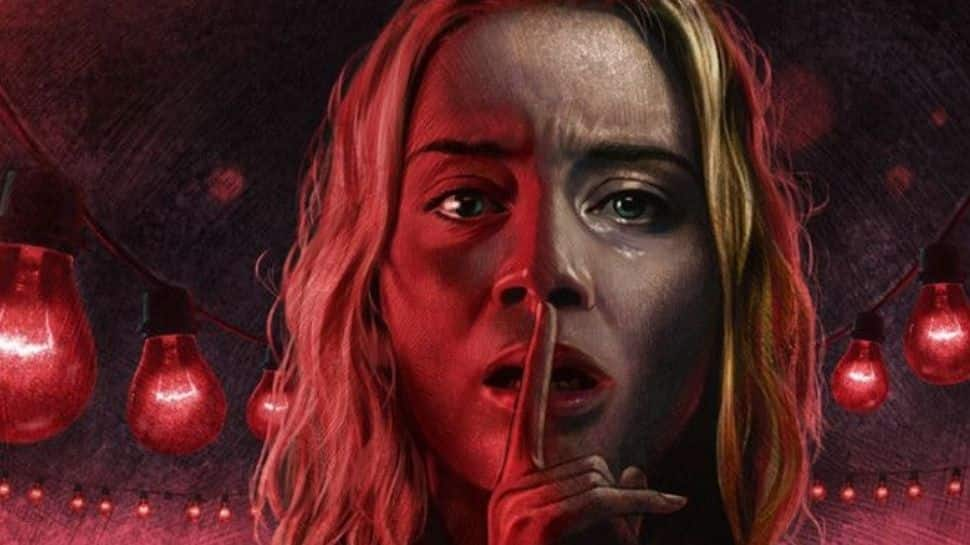 Spook fest: Watch 13 scary films and get paid Rs 95,000 for it! thumbnail