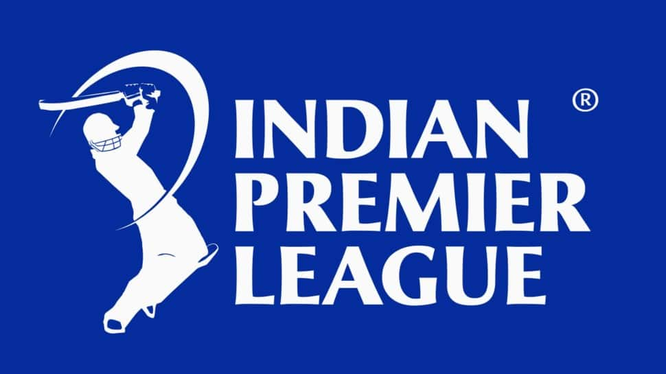 IPL 2022: New IPL team auction to take place on THIS date thumbnail