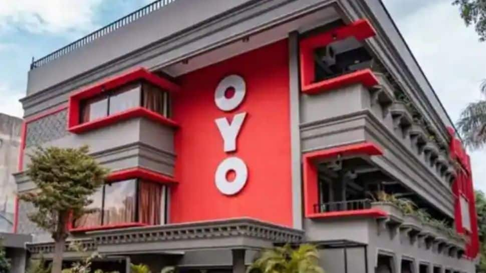 IPO-bound OYO to become public limited company thumbnail