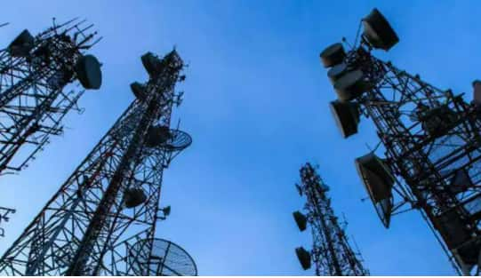 No immediate relief for financially ailing Telecom Sector from government: Sources thumbnail