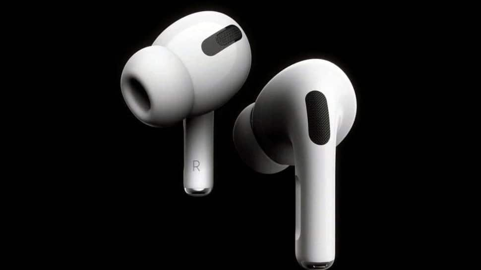 Apple AirPods 3 to be announced alongside iPhone 13 thumbnail