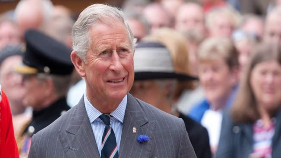 Prince Charles may not become King after all, here's why thumbnail