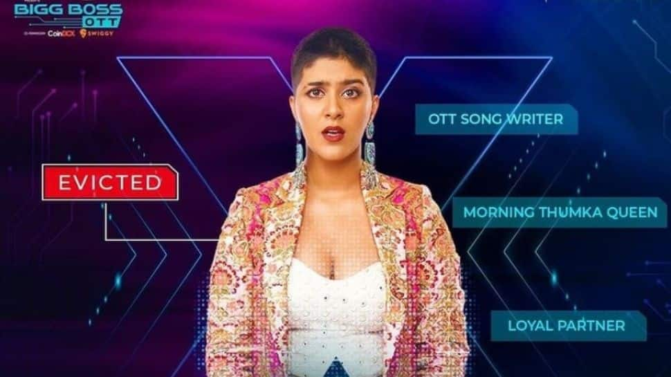Exclusive: 'I feel Neha Bhasin is the most undeserving contestant on Bigg Boss OTT', says evicted contestant Moose Jattana