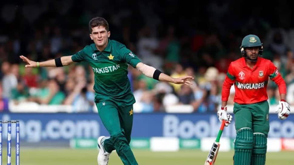 Pakistan to tour Bangladesh for 3 T20Is, 2 Tests immediately after T20 World Cup 2021 thumbnail