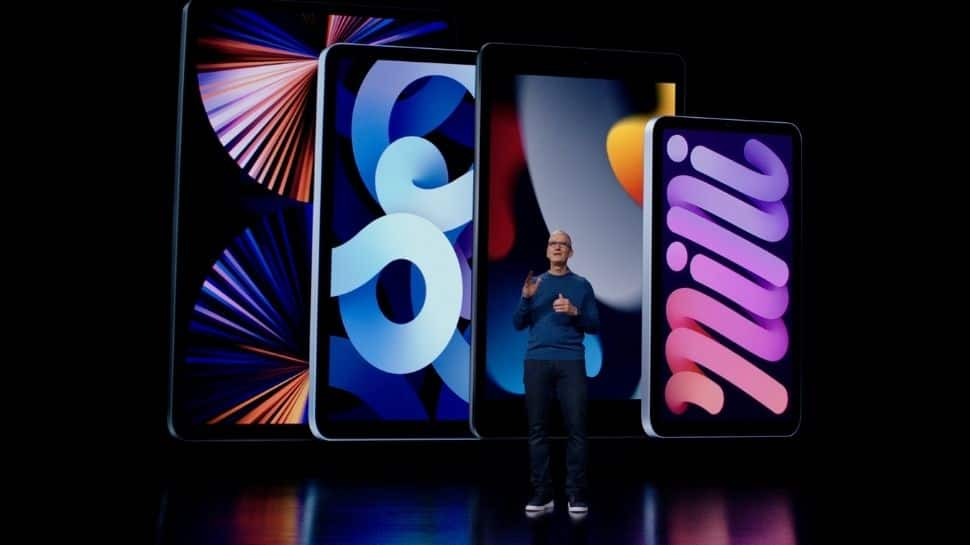 iOS 15 release date: Here's when your iPhone will get its next big software update - check if your model is in the list thumbnail
