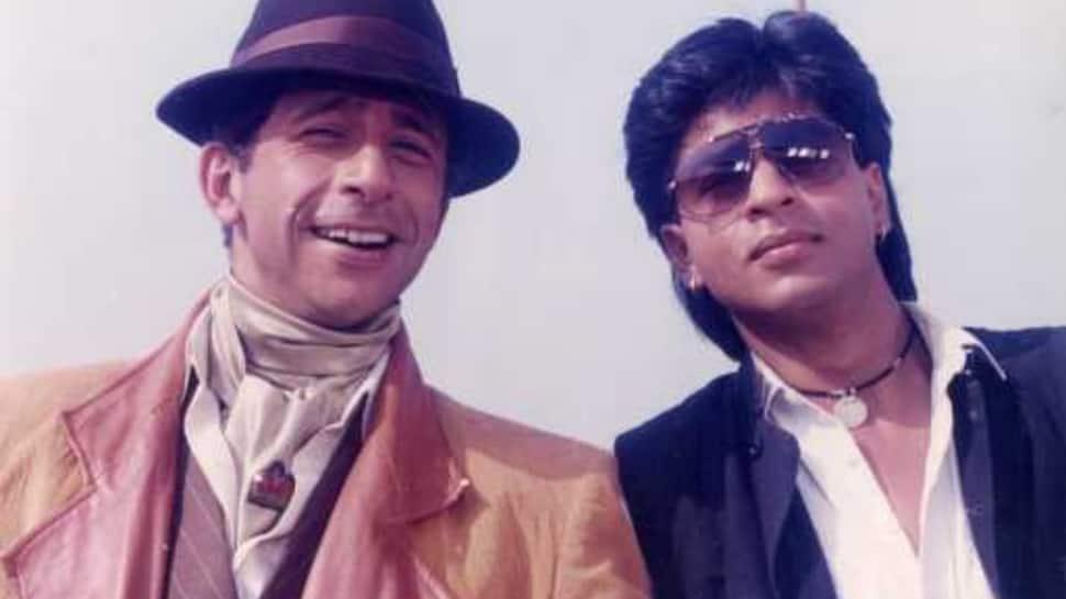 Naseeruddin Shah shares why Shah Rukh Khan, Salman Khan and Aamir Khan keep mum on political issues