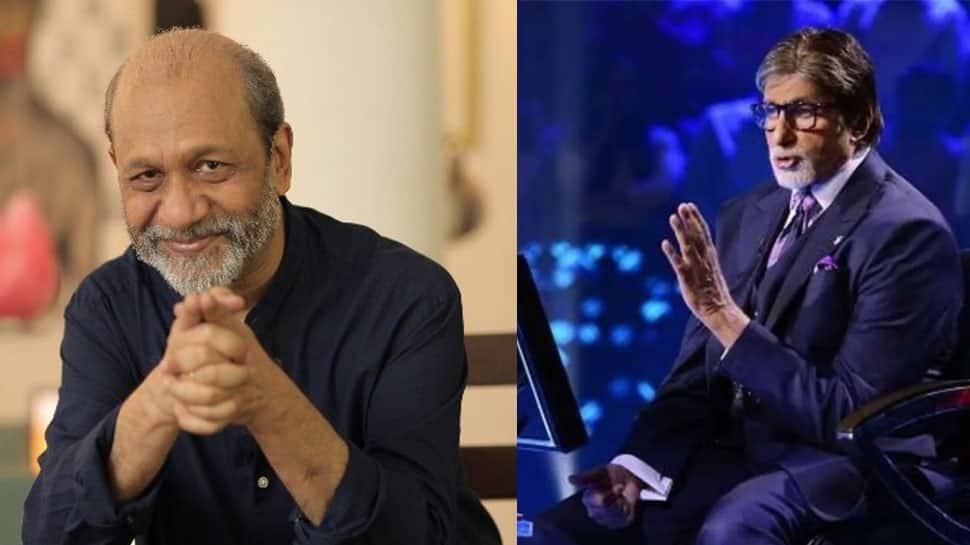 Kaun Banega Crorepati 13: Man alleges 'wrong question and answer' asked on Amitabh Bachchan's show, Siddhartha Basu reacts
