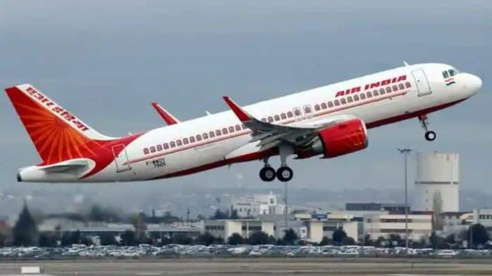 Air India sale: Final bids for disinvestment today, Tata also in the race thumbnail