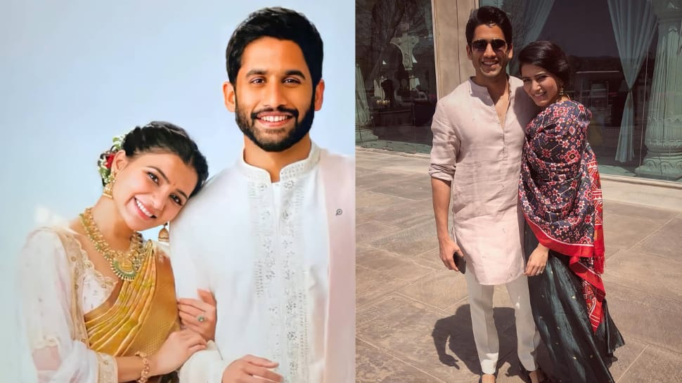 Samantha Akkineni shares Love Story trailer amid separation rumours with Naga Chaitanya, hubby reacts!