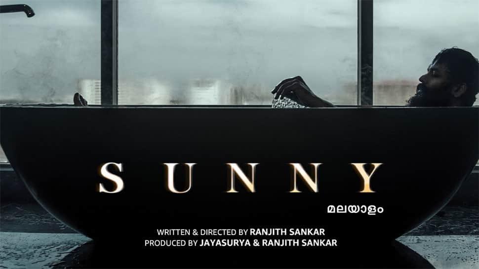 Malayalam actor Jayasurya's 'Sunny' to release on Amazon Prime Video – Check date