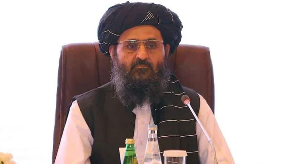 Feud between Taliban leaders Abdul Ghani Baradar and Khalil-ur-Rahman Haqqani: Report thumbnail