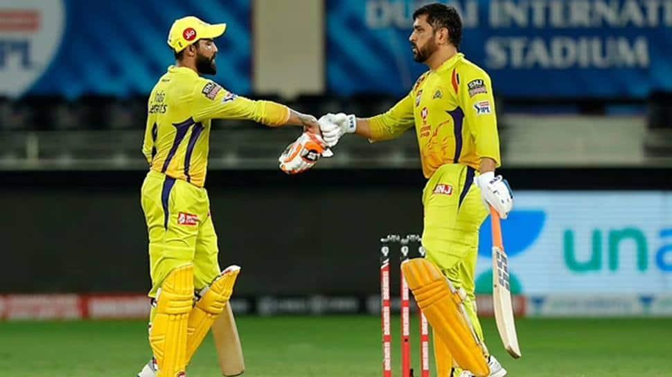 IPL: Ravindra Jadeja shows interest in CSK captaincy after MS Dhoni's retirement thumbnail