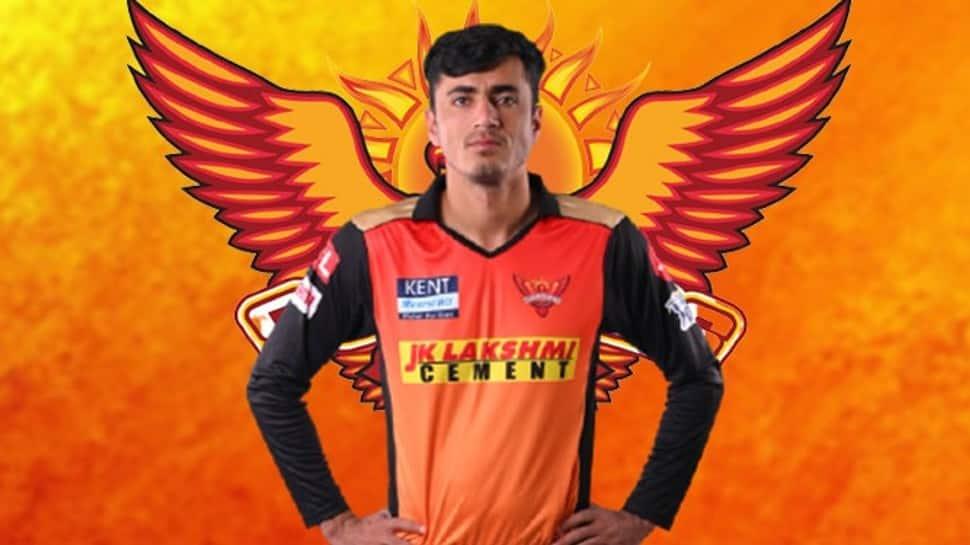 IPL 2021: Afghanistan spinner Mujeeb ur Rahman yet to get entry visa to join SRH in Dubai thumbnail