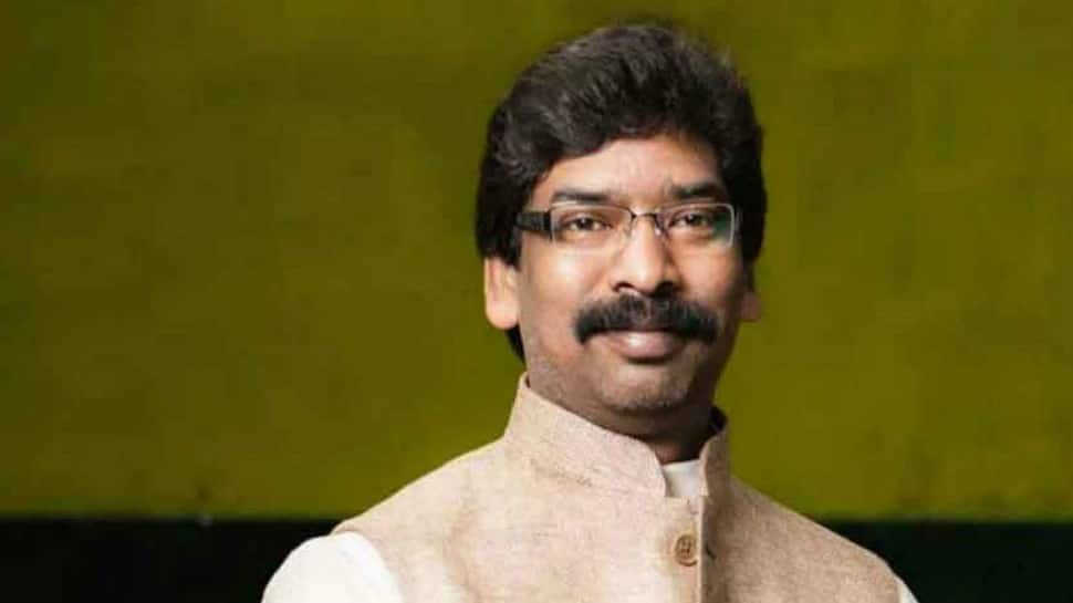 COVID-19 unlock: Jharkhand to allow reopening of religious places, schools for classes 6 to 8 thumbnail