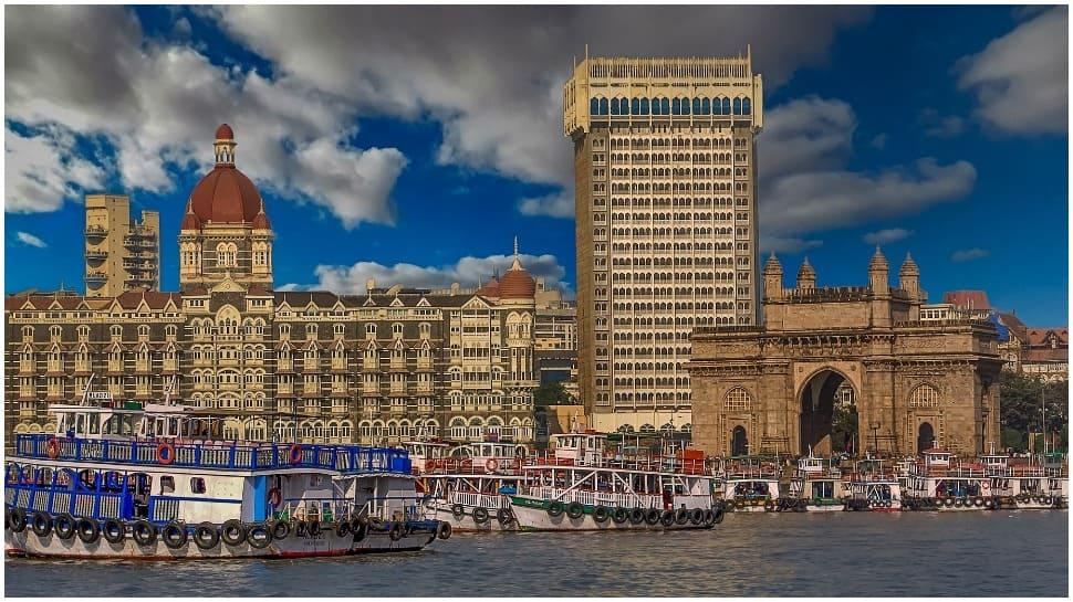 No recce in Mumbai, weapons or explosives not found, says Maharashtra ATS chief thumbnail