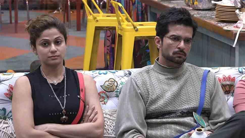 Bigg Boss OTT: Raqesh Bapat-Shamita Shetty's relationship is boring, says Moose Jattana thumbnail