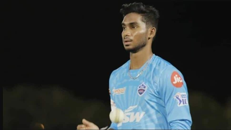 IPL 2021: Huge blow for DC as THIS player ruled out due to injury thumbnail