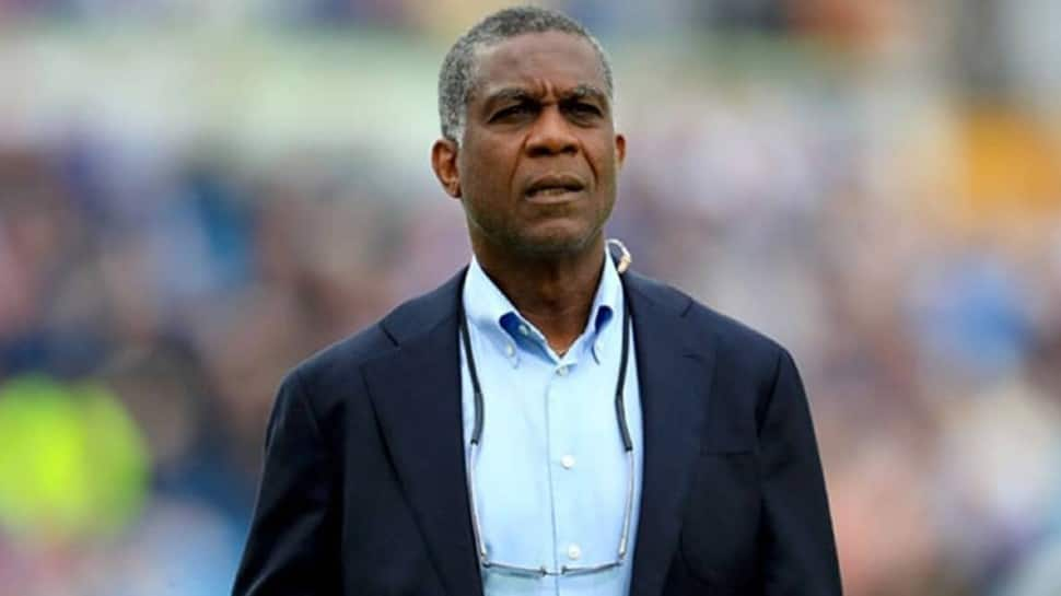 West Indies legend Michael Holding announces retirement from cricket commentary thumbnail