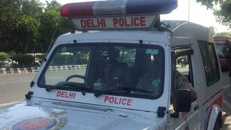 Delhi sees less crime against women in 2020, offences against states down by 26%: NCRB thumbnail