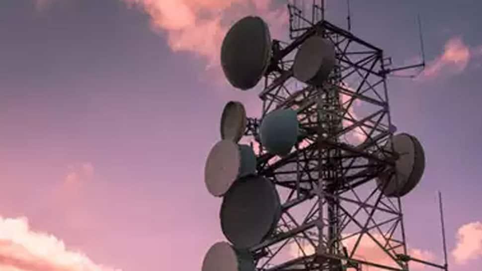 100% FDI for Telecom sector; read the major announcements of Modi govt here thumbnail