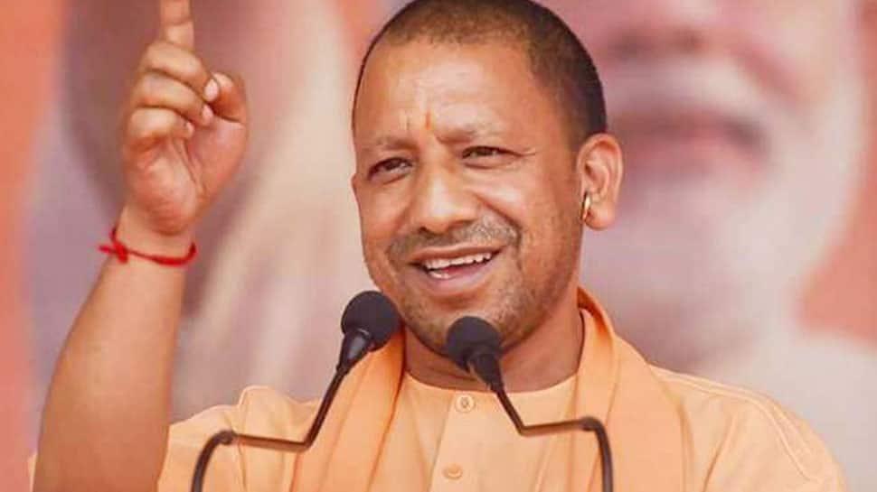 UP CM Yogi Adityanath to launch 'Matra Bhumi Yojana' to encourage people's participation in development thumbnail