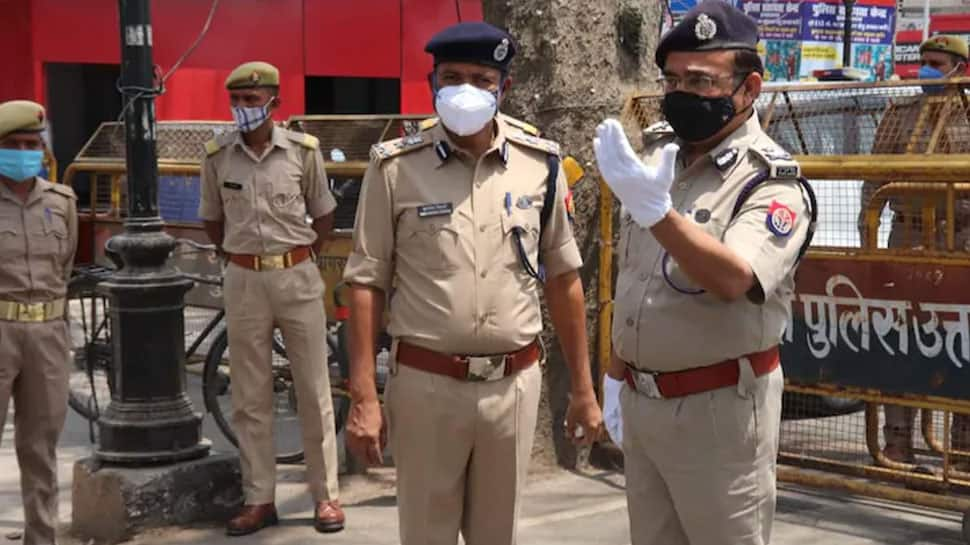 Girl on morning walk kidnapped in Greater Noida, police teams formed to nab culprits thumbnail