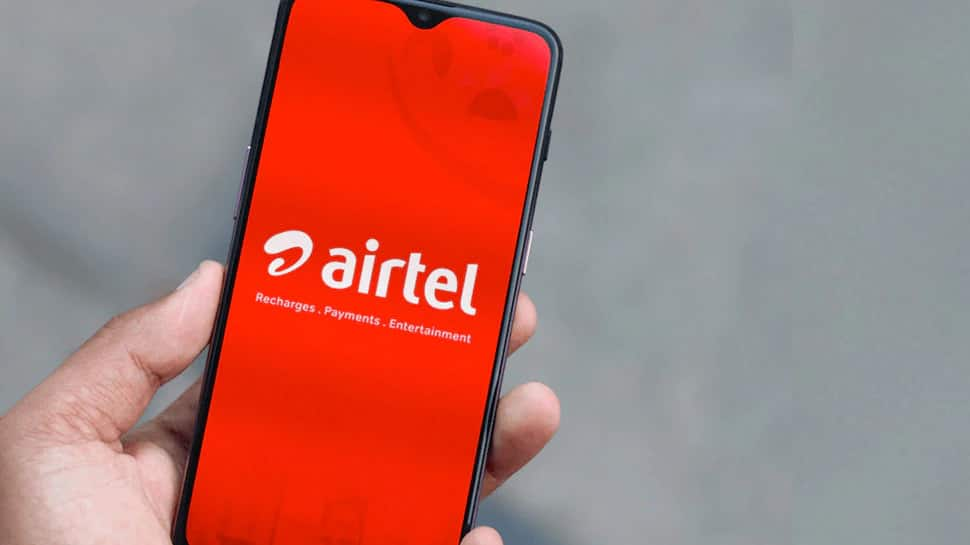 Airtel launches Rs 499, Rs 699, and Rs 2798 Disney+ Hotstar plans, recharge now to enjoy IPL 2021 thumbnail