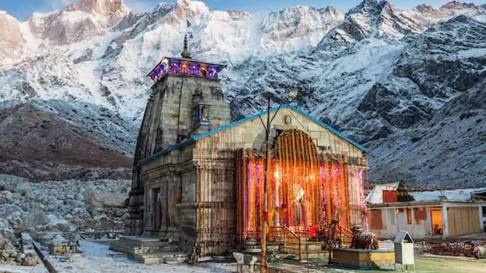 Uttarakhand HC permits Chardham Yatra with conditions, check latest SOPs here thumbnail