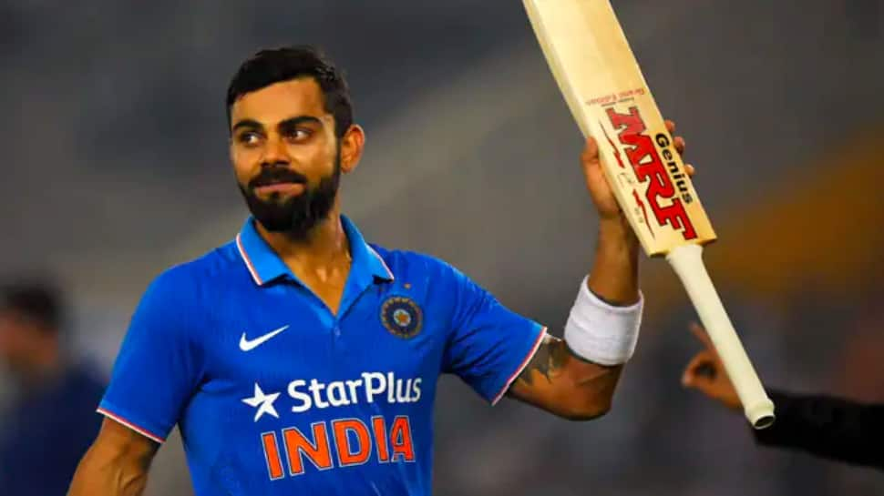 Virat Kohli's announcement of leaving captaincy is not going to help in T20 World Cup, here's why thumbnail